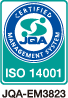 ISO41001